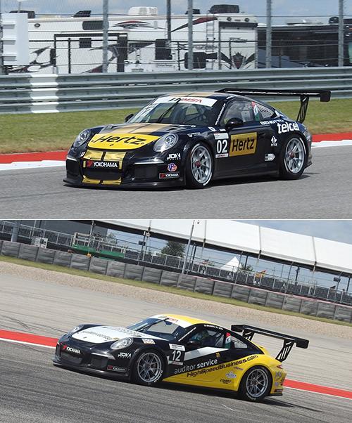 http://sportcar.com/16/Not/ImagenNoticia/tira160928112910.jpg