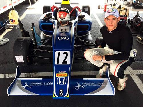 http://sportcar.com/17/Not/ImagenNoticia/tira170828152831.jpg
