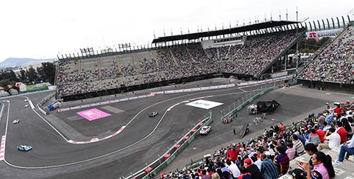 http://sportcar.com/17/Not/ImagenNoticia/tira170831085548.jpg
