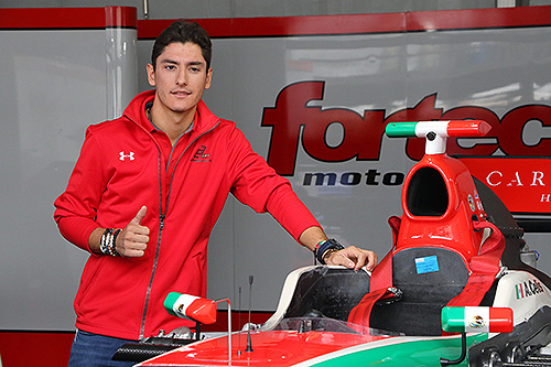http://www.sportcar.com.mx/17/Not/ImagenNoticia/tira170831205934.jpg