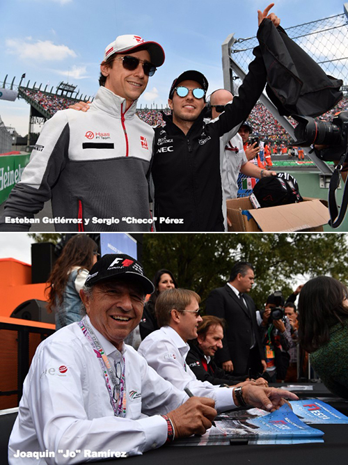 http://sportcar.com/17/Not/ImagenNoticia/tira170912200939.jpg