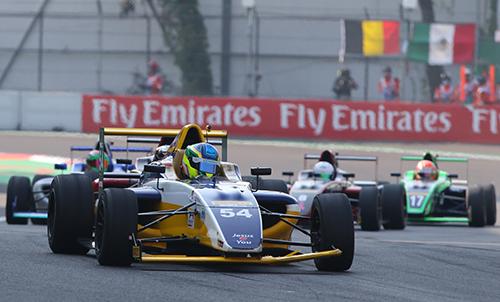 http://sportcar.com/17/Not/ImagenNoticia/tira171122131553.jpg