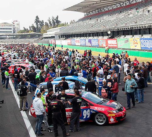 http://sportcar.com/17/Not/ImagenNoticia/tira171211151551.jpg