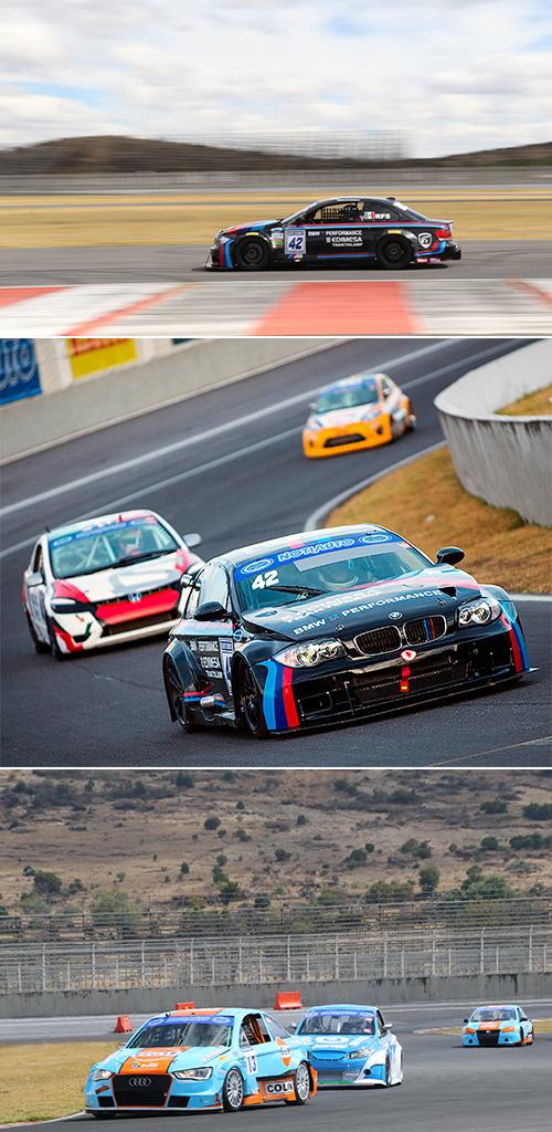 http://sportcar.com/18/Not/ImagenNoticia/tira180211145523.jpg