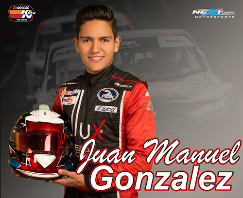 http://www.sportcar.com.mx/18/Not/ImagenNoticia/tira180211154923.jpg