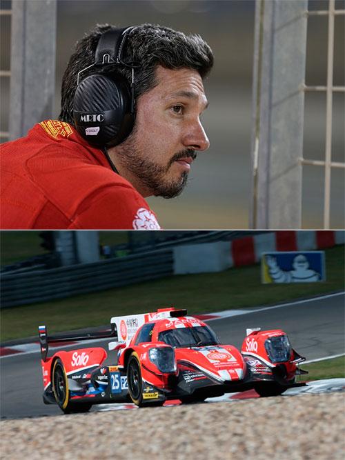 http://www.sportcar.com.mx/18/Not/ImagenNoticia/tira180214104547.jpg